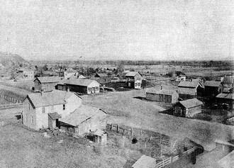 1857 La Crescent