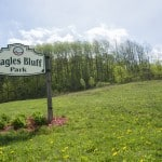 Eagles Bluff Park