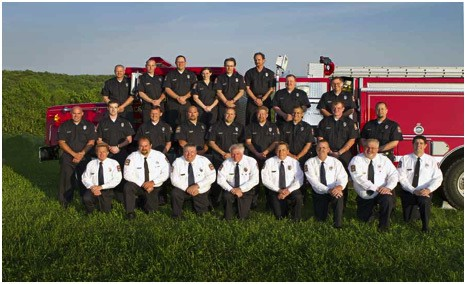 fire-department-group