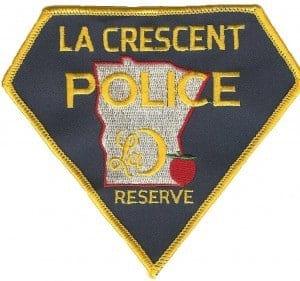 policereservespatch